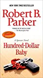 Hundred-Dollar Baby (Spenser)