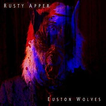 Euston Wolves