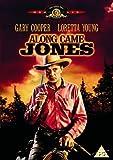 Along Came Jones [UK Import] -
