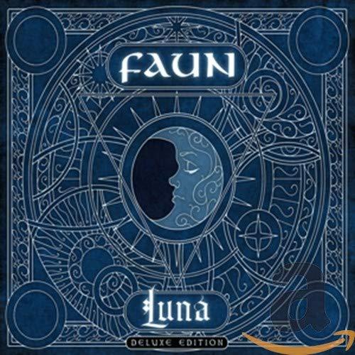 Luna:Deluxe Edition [Deluxe]