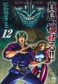 陣内流柔術流浪伝 真島、爆ぜる!!(12) (ニチブンコミックス)