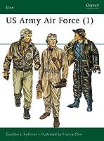 US Army Air Force (1) (Elite)