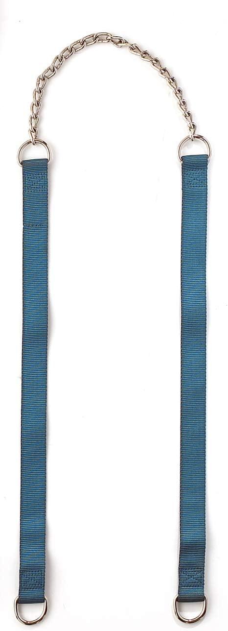Springer Magrath High material Nylon Chain OB Obstetrical Strap A Ranking TOP16 Calf
