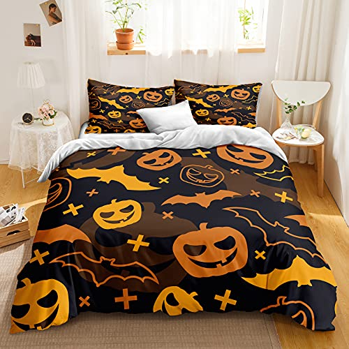 List of Top 5 Best halloween queen sheets our top picks