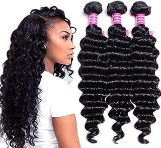 VRVOGUE Weave Hair (20