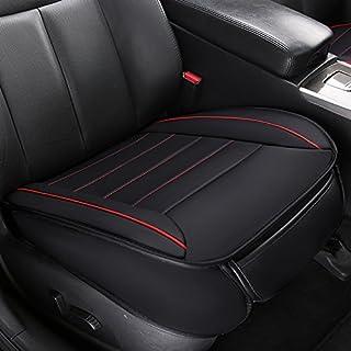 Universal Fundas de asientos compatible con SEAT LEON I II III 2UNE