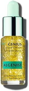 Algenist Genius Liquid Collagen .13 oz. Mini