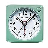 Top 10 Small Travel Alarm Clocks