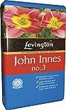 Levington John Innes No.3 25 litres- Mature Plant Compost