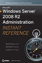 microsoft windows web server 2008