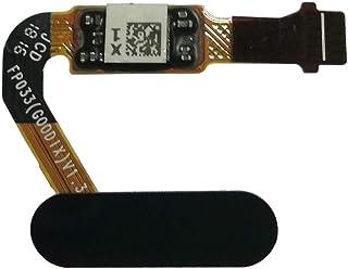 Electrónica teléfonos móviles de Piezas de reparación Sensor de Huellas Dactilares Flex Cable for Huawei P20 Pro / P20 / Mate 10 / Nova 2S / Honor V10