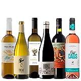 Selección de Vinos Cataluña | Pack 6 botellas 75cl | Vinos Catalanes