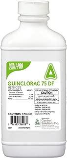 Quinclorac 75 DF Selective Herbicide Equivalent to Drive quali-1014