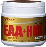 Kentai ケンタイ EAA+HMB K5108 180g