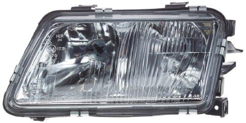 FK Accessoires koplampen koplampen Vervangende koplampen koplampen koplampen Slijtageonderdelen FKRFSAI010005-L