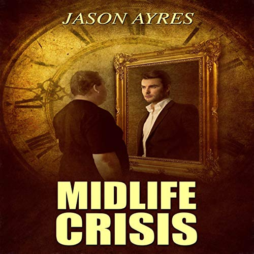 Midlife Crisis cover art