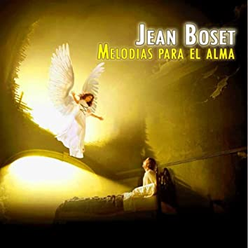 Melodías Para el Alma (Homenaje a Juan Pablo II)