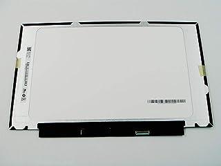 """Echte & Nieuwe Vervangende Onderdelen voor Lenovo ThinkPad T490s T495s T14s 14 """"FHD (1920x1080) Lcd scherm Touch op Cell 0..."""