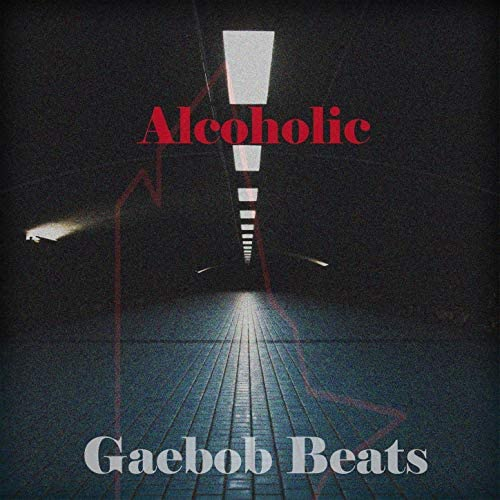 Gaebob Beats