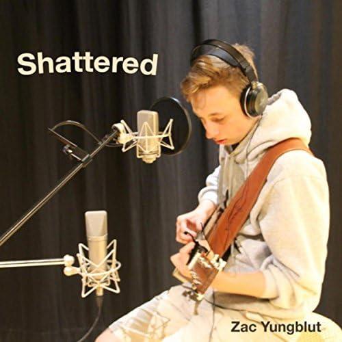 Zac Yungblut