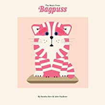 Best bagpuss songs and music Reviews