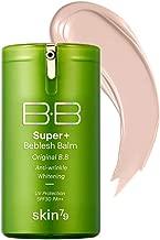 Best skin79 bb cream green Reviews