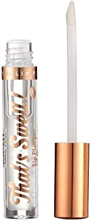 Barry M That's Swell Plumping Lip Gloss, Clear, 2.5g
