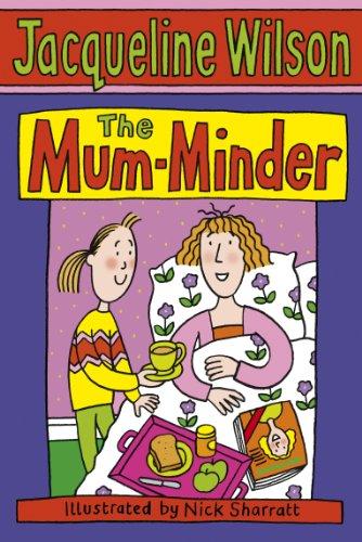 The Mum-Minderの詳細を見る