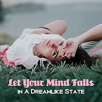 Let Your Mind Falls in A Dreamlike State: Transform Your Night Time, Bedtime, Cozy Up in Home for Fall