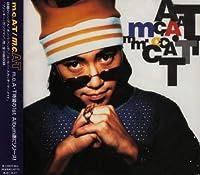 m.c.A.T.