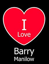 Best i love barry Reviews