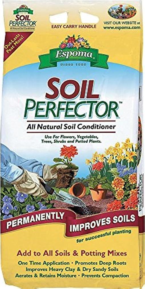 Espoma SPF30 30 Lb Soil Perfector