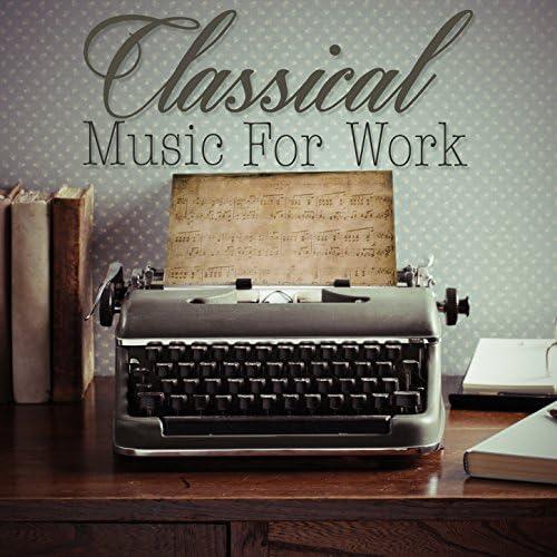 Maurice Ravel, Edward Elgar & Sergei Prokofiev