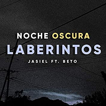 Laberintos (feat. Beto)
