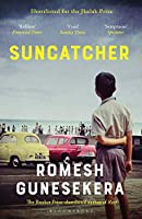 Suncatcher: Shortlisted for the Jhalak Prize 2020