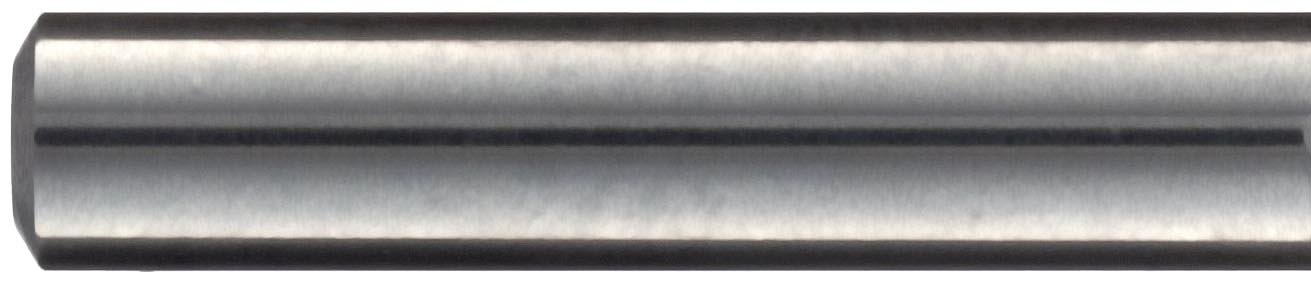 118/° Standard Point 15//32 Diameter Carbide Tipped Taper Length Twist Drill