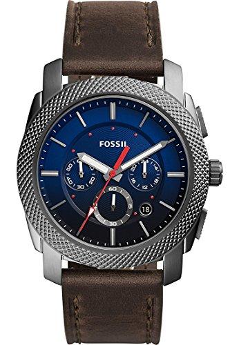 Fossil FS5388