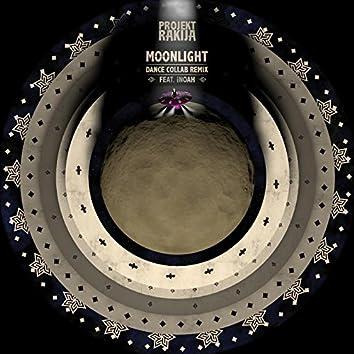Moonlight (DanceCollab Remix) [feat. iNoah]
