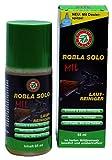 Ballistol Pflege Robla Solo Mil, 65 ml, 23530