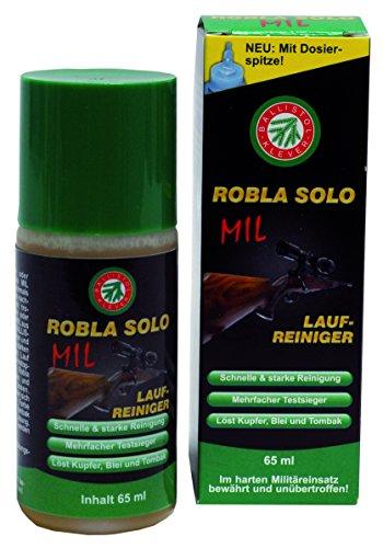 Ballistol Cura Robla Solo Mil, 65ml, 23530