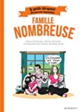 Le guide des parents imparfaits : Famille nombreuse