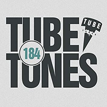 Tube Tunes, Vol.184