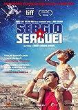 Sergio & Sergei [DVD]