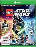 LEGO Star Wars: Die Skywalker Saga - [Xbox One]