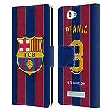 Head Case Designs Offiziell Zugelassen FC Barcelona Miralem