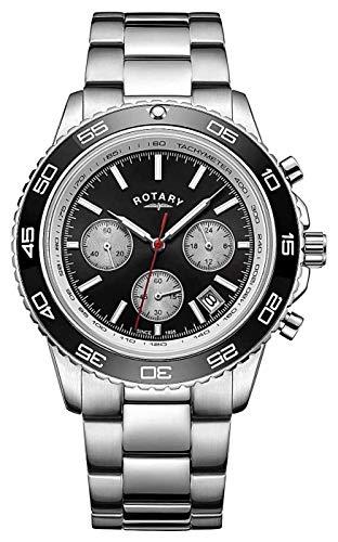 Reloj de dial múltiple para Hombre GB00410/04-NEW.