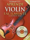 Primer Nivel: Aprende Violin Facilmente