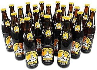 Brauerei Fürstlich Drehna Odin Trunk Schloßbräu 20 x 0.5 l 5,4% Vol. Alc. inc. 1.60 EUR MEHRWEG Pfand