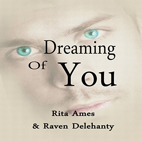 Dreaming of You Titelbild