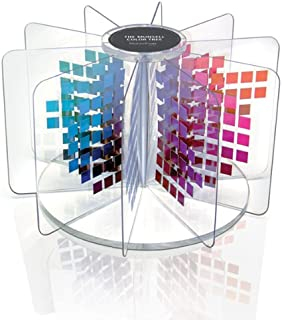 Munsell Color Tree (M70115)